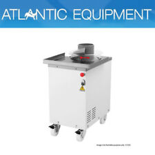 AR300 Automatic Pizza Dough Rounder