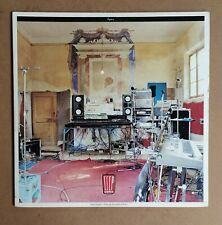 """CCCP """"Epica Etica Etnica Pathos"""" original italian pressing lp vinyl"""
