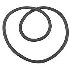Mercruiser-del sello del travesaño-Alpha Gen 2-Bravo 1, 2 & 3-Quicksilver 43713