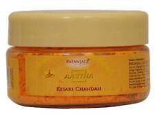 5 X Ayurveda Patanjali Aastha Kesari Chandan 25 gm Free Shipping