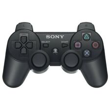 PlayStation 3 PS3 Original DualShock 3 Wireless SixAxis Controller