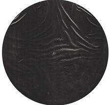 Panno in Feltro Sottodisco Antistatico per Giradischi Slipmat Omnitronic Black