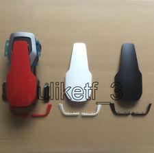 Body Shell Upper/ Top/Back Shell /Middle Bottom Frame Cover For DJI Mavic Air