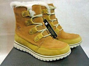 Sorel Men's Cozy Joan Women's Water proof boot Size 7