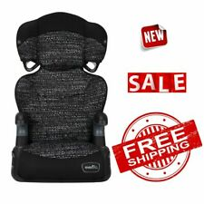 CHAIR BOOSTER BABY CAR SEAT Highback Convertible Kids Children Safety Travel 2n1
