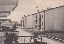 * TRADATE - Quartiere Allodola