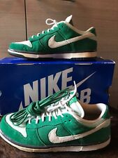 Nike Dunk Low Pro SB 'Wallenberg' Size UK8,EU42,5.