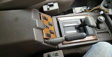 RANGE Rover CLASSIC Consolle Centrale in in buonissima condizione
