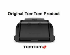 Tomtom Rider passive Docking Shoe Support Urban Rider PRO v4