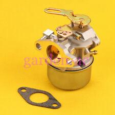 Carburetor For LH195SA LH195SP OHSK110 OHSK120 OHSK125 Toro 421 521 622 724 Carb