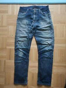 Nudie jeans thin finn 33 x 32
