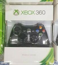 Controller joypad joystick wireless senza fili gioco game per Microsoft Xbox 360