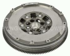 Dual Mass Flywheel DMF SACHS 2294 501 175 Clutch DualMass Highest Quality