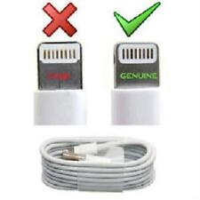 1 Meter Lightning Sync & Charging Data Cable For Apple iphone 5s 5c & 6
