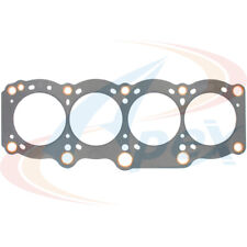 Engine Cylinder Head Gasket-Eng Code: 3SGTE, Turbo Apex Automobile Parts AHG845