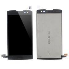 Repuesto Pantalla completa negra para LG Leon 4G LTE H340 / H320n envio 24 horas