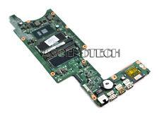 HP ENVY X360 15-U493CL INTEL I7-6500U LAPTOP MOTHERBOARD 849422-001 850854-001