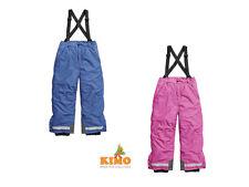 Atmungsaktive Playshoes Jungen-Jacken, - Mäntel & -Schneeanzüge