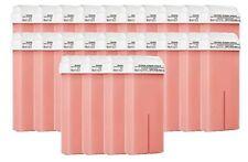 24 Cartouches de Cire à épiler ROSE pour épilation avec bande PUREWAX