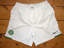 Medium (81.3cm-86.4cm) Celtic FC Short de Football Lisbonne Lions Athlétisme