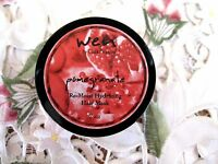 ~WEN by Chaz Dean~ POMEGRANATE RE-MOIST HYDRATING HAIR MASK~ 2 oz *NEW*