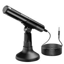 Microphone YX-023