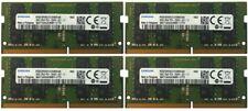 Samsung M471A4G43MB1-CTD 32GB DDR4 Arbeitsspeicher