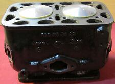 geschliffener Zylinder Motorblock Motor DKW F5 F7 F8 IFA F8 700 ccm  Austausch