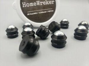 HomeWreker Wreking Ball .50 Paintball Projectiles HDR50 TR50 Less Lethal