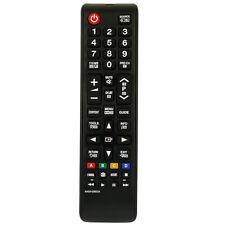 RICAMBIO SAMSUNG AA59-00603A Telecomando per UE22ES5000W