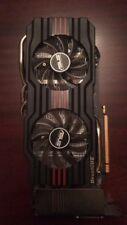 Asus Nvidia Geforce GTX 660Ti 2 GB Scheda Grafica Videogiochi