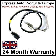 Exhaust Gas Temp EGT Sensor VW AUDI SEAT SKODA 03L906088EC 03L906088AP
