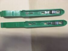 "Dell 86Dvj 5.25"" Drive Rails one pair ( 2 rails)"
