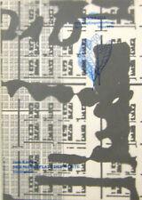 Jack Beats Kerouac / Jack Kerouac Der Marktplatz Der Worte Ein Interview 1st ed