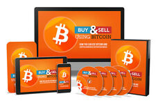 Buy And Sell Using Bitcoin Money 2019 ebook-pdf book kindle FREE E-mail/Ship
