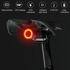 Markenlose Rücklichter mit LED Beleuchtung & Reflektoren