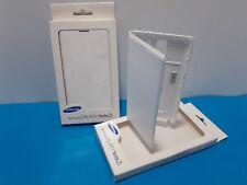 Samsung Galaxy NOTE 3 – FLIP WALLET - WHITE