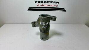 Mercedes ignition distributor bracket 1801581515