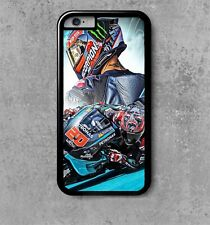 coque iphone 4/5/6/7/8/x fabio quartararo 2 moto gp
