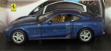 Ferrari 612 Scaglietti  HOT WHEELS NEW IN BOX