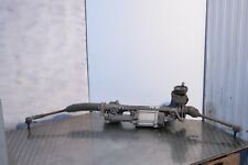 2007 VW PASSAT B6 ELECTRIC POWER STEERING RACK 3C2423051T 1K2909144M