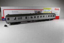 Piko 57652 Nahverkehrssteuerwagen 2. Klasse BDn738 DB in OVP
