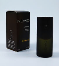 cacharel NEMO 30ml EDT Eau de Toilette Spray NEU Rar