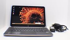 DELL XPS 12 9Q23 Ccnvertible  2-in-1 Core i7-3537U 8GB 128GB Ultrabook Notebook