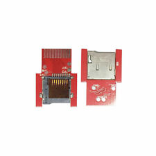 1PC SD2VITA PSVSD Micro SD Microsd Card Adapter For PS Vita Henkaku 3.60