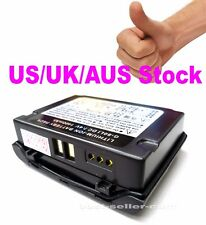G-80LI, Battery for Yaesu VX-6R,VX-7R,VXA700, FNB80LI,vertex (US/CAD/AUS Stock)