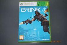 Videojuegos de acción, aventura bethesda Microsoft Xbox 360