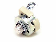 Universal Voltage Reducer. Reduces 12 volts down to 6 volts. Many applications