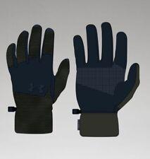 Under Armour ColdGear Infrared Softshell Ski & Snowboard Glove Men's MD 1282766