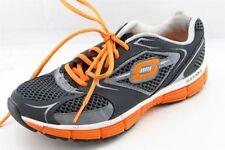 Laufschuhe mit Schnürsenkel für Damen
